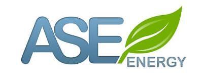 Ase energy