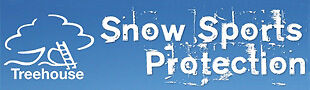 Snow Sports Protection