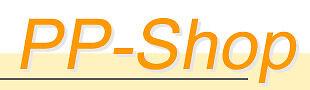 PP Shop2010