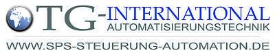 SPS-Steuerung-Automation
