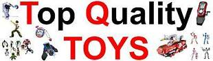 Top Quality Toys uk