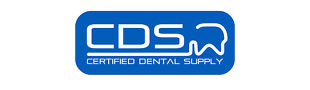 Certified Dental Supply LLC