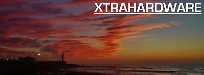 Xtrahardware