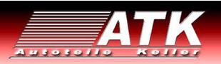 atk-autoteileshop