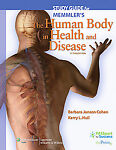 Memmler's The Human Body in Health and Disease by Barbara Janson Cohen, Kerry L. Hull (2008, Other, Study Guide, Mixed media product)