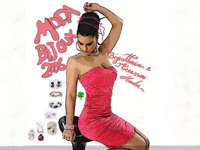 modabijoux2006