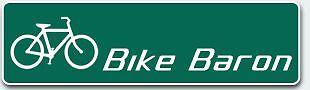 BikeBaron800