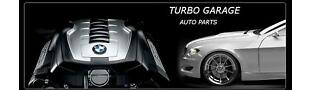 Turbo_Garage Auto Parts