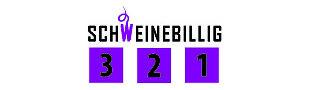 schweinebillig321