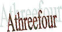 Athreefour Magazines Catalogs Books