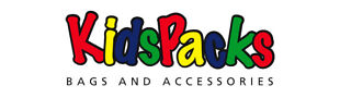 Kidspacks Bags and Accessories