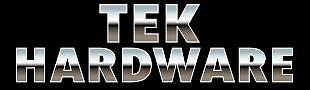 Tek Hardware
