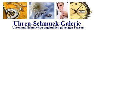 Uhren-Schmuck-Galerie