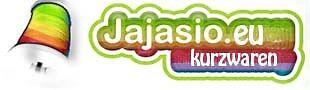 jajasio`s shop