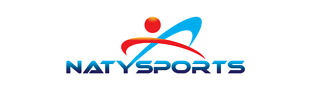 natysports apparel and accessories