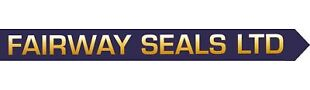 Fairway Seals Ltd
