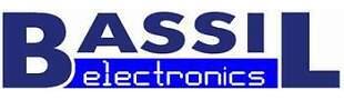 Bassil electronics