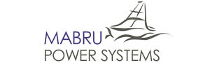 MPS The Mabru Power Systems Store