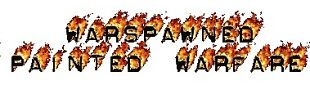 warspawnedpainting