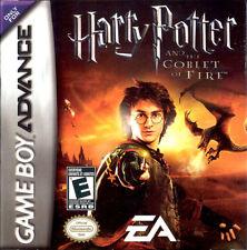Jeux vidéo pour famille Electronic Arts PAL