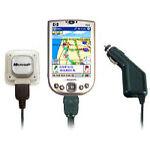 Pharos PXT15 Automotive GPS Receiver