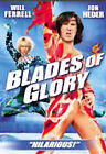 Blades of Glory (DVD, 2007, Sensormatic;Widescreen)