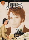 Pride and Prejudice (Mini-Series) (DVD, 1998, 2-Disc Set)