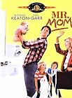 Mr. Mom (DVD, 2000)