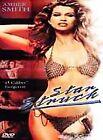Starstruck (DVD, 2001)
