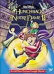 The-Hunchback-of-Notre-Dame-II-DVD-2002-DVD-2002
