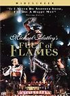 Feet Of Flames (DVD, 2001) (DVD, 2001)
