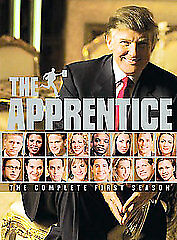 The-Apprentice-The-Complete-First-Season-DVD-2004