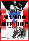 From Mambo to Hip Hop: A South Bronx Tale (DVD, 2008)