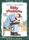 Billy Madison (DVD, 2005, Special Edition - Widescreen) (DVD, 2005)