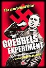 The Goebbels Experiment (DVD, 2006)