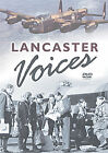 Lancaster Voices (DVD, 2009)