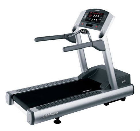 Nordic Track Exp 1000 Treadmill On Popscreen