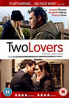 Two Lovers (DVD, 2009)