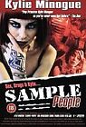 Sample People (DVD, 2009)