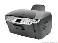 NEW DRIVERS: EPSON STYLUS PHOTO RX620