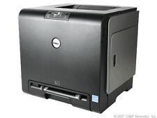Dell USB 1.0/1.1 Laser Computer Printers
