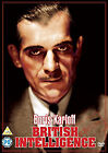 British Intelligence (DVD, 2009)