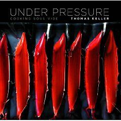 Under-Pressure-by-Thomas-Keller-2008-Hardcover-Thomas-Keller-Hardcover-2008