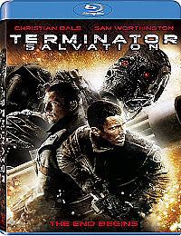 Terminator-Salvation-Blu-Ray-Directors-Cut-Cristian-Bale-5050629142617
