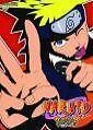 Naruto Vol.20 (2008)