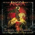 Temple Of Shadows von ANGRA (2004)