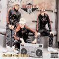 Hip-Hop Vinyl-Schallplatten aus den USA & Kanada