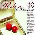 Perlen Der Kleinkunst-Walle (Various) von Various Artists (2007)