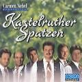 Hit Edition von Kastelruther Spatzen (2000)