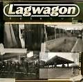 Resolve von Lagwagon (2005)